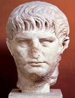 Фото №5 - Римская империя в лицах