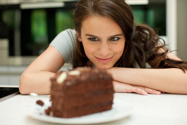 Фото №2 - 6 причин, почему вы никак не можете избавиться от жира на животе