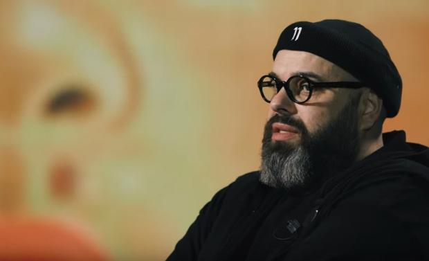 Фото №1 - Макс Фадеев рассказал, почему распустил своих артистов (видео)