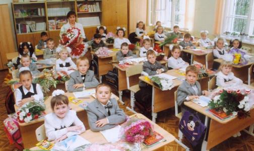 Фото №1 - Помогут ли новые СанПиНы сохранить здоровье школьников