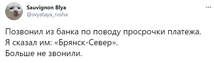 Фото №7 - Лучшие шутки про пароль «Брянск север», защищающий от полиции на митингах