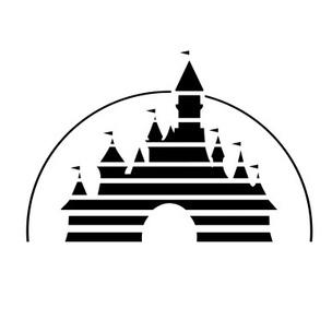 Фото №2 - Quiz: Угадай кинокомпанию по логотипу