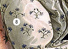 Фото №8 - 14 символов, зашифрованных в «Венере» Боттичелли
