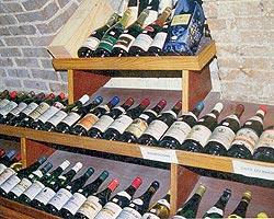 Фото №2 - Музей вина на улице О