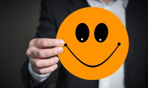 Фото №1 - Ученый СПбГУ назвал 5 способов стать счастливее и спокойнее в домашней изоляции