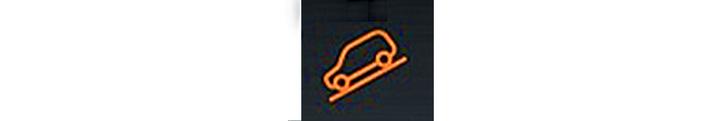 Фото №48 - Самый полный гид по контрольным лампам приборной панели твоего автомобиля