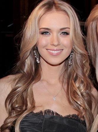 Фото №23 - Мисс Россия без фотошопа: 13 реальных фото победительниц
