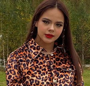 Фото №16 - TikTok style: разбираем гардероб девочек из Sweet House