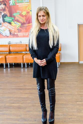 Фото №68 - «Мисс Кузбасс – 2016»: участницы выбраны!