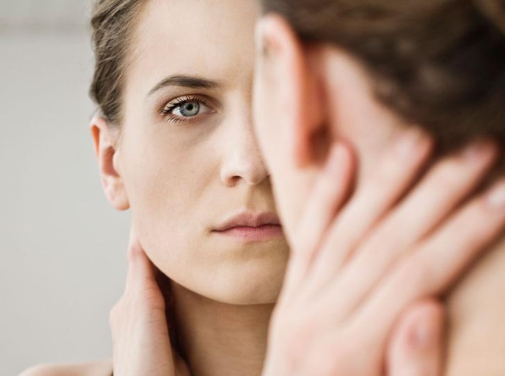 Фото №4 - Как избавиться от постоянного чувства вины