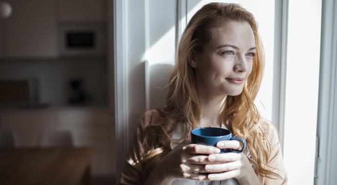 5 простых способов сделать свою жизнь лучше уже сегодня