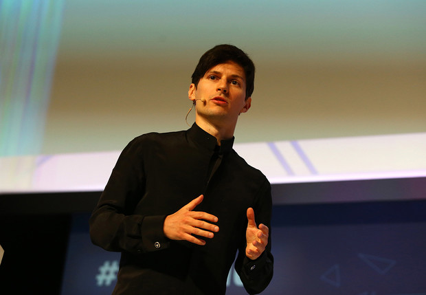 Фото №1 - Павел Дуров пообещал вернуть деньги инвесторам, если проиграет суд