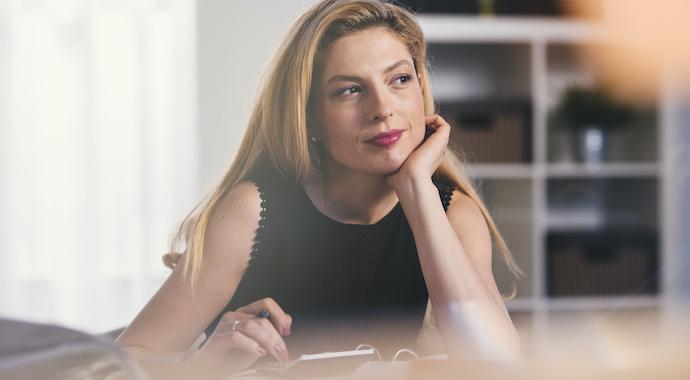 Новая профессия в 40 лет: почему возникает такое желание и как действовать