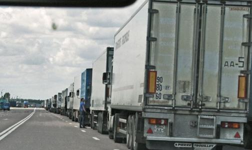 Фото №1 - Россельхознадзор ограничил поставки продукции из 14 стран