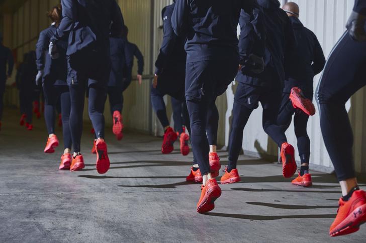 Фото №4 - В ногах правда есть. Как научиться бегать и полюбить это дело с помощью умных кроссовок