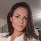 Татьяна Живоглазова