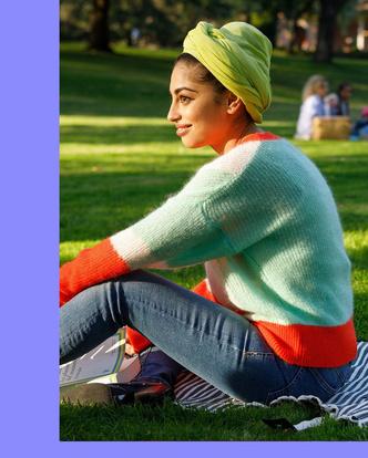 Фото №2 - Надя все-таки появилась в четвертом сезоне «Элиты»
