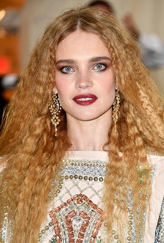 Фото №4 - Большая разница: уход за волосами в 30, 40 и 50 лет