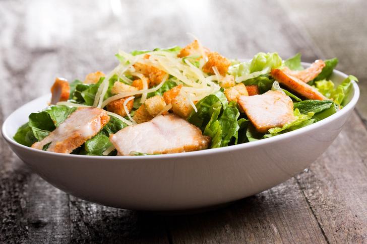 Фото №7 - Мифы о полезной еде: 7 продуктов, которые не так хороши, как мы привыкли думать