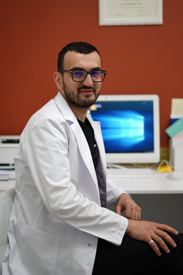 Фото №5 - Пластическая хирургия в режиме «онлайн»: как получить консультацию врача не выходя из дома