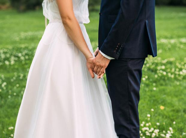 Фото №3 - Семья по-взрослому: как правильно составить брачный контракт