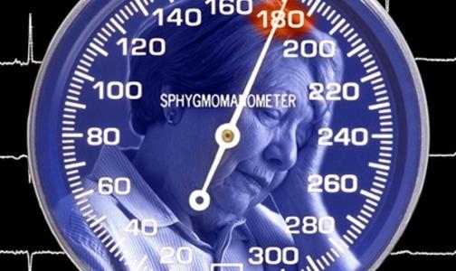 Фото №1 - Российское здравоохранение ждет бенчмаркинг