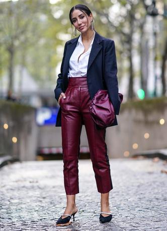 Фото №9 - Отсутствие цвета и одежда «на будущее»: 7 плохих привычек, которые портят ваш стиль