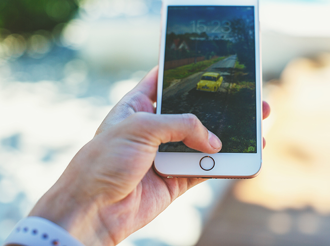 Фото №9 - Стоит ли менять свой телефон на iPhone 6s?