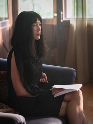 Фото №4 - 4 причины посмотреть новый оригинальный сериал START «Медиатор»