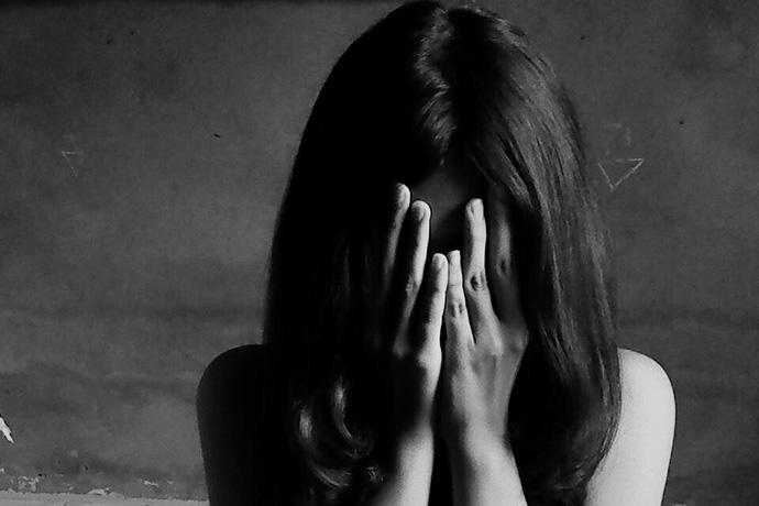 Шарль Ройзман: «Преодолеть насилие необходимо прежде всего в себе»