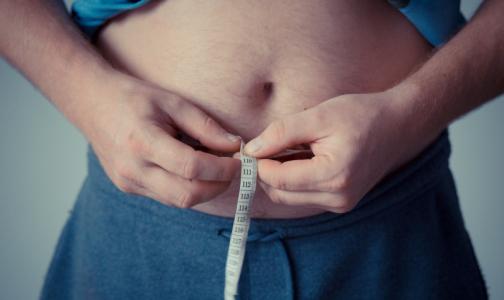 Фото №1 - Профессор Первого меда: Почему пациенты с диабетом и ожирением рискуют умереть от COVID-19 больше других