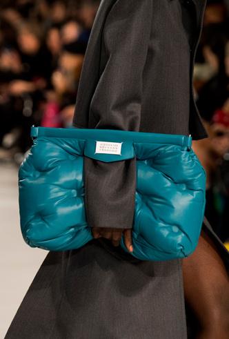 Фото №34 - Самые модные сумки осени и зимы 2019/20