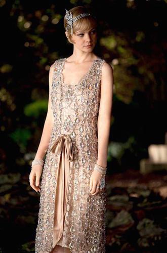 Фото №1 - 7 ключевых женских образов Недели haute couture SS17