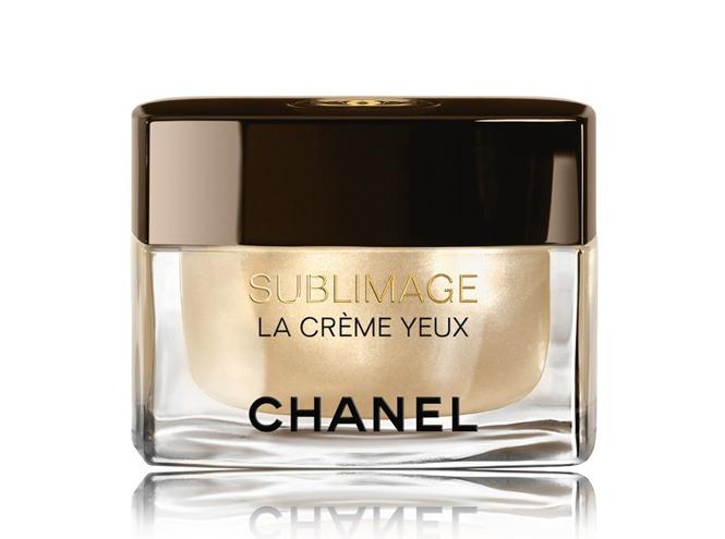 Фото №11 - Самые дорогие косметические средства: Sublimage от Chanel