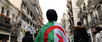 Фото №5 - Обязательно к просмотру: 5 фильмов о культуре Ближнего Востока и Северной Африки