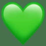 Фото №6 - Гадание онлайн: Какая цитата Чехова о любви предназначена именно тебе?