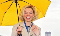 Елена Николаева впервые рассказала о романе с экс-мужем Волочковой