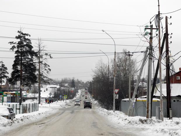Фото №31 - ЖК «Дома на Мостовой»: недорогие квартиры, пивзавод напротив и частный сектор вокруг