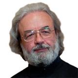 Александр Ильяшенко