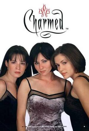 Фото №5 - 5 культовых сериалов, которые обожала твоя мама, когда была подростком