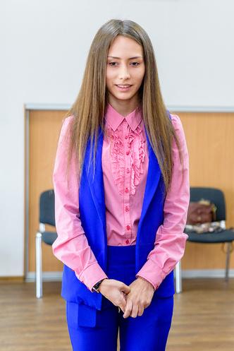 Фото №24 - «Мисс Кузбасс – 2016»: участницы выбраны!