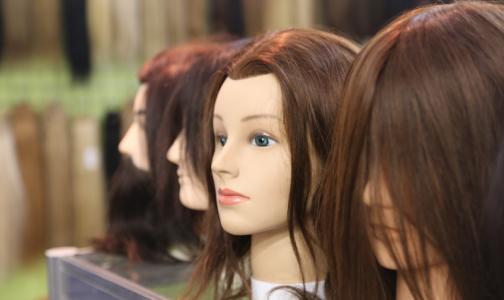 Фото №1 - Ученые: окрашивание и химическое выпрямление волос повышают риск развития рака груди
