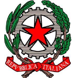 Фото №1 - Италия празднует республику