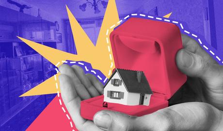 Щедро и по закону: дарение недвижимости в вопросах и ответах