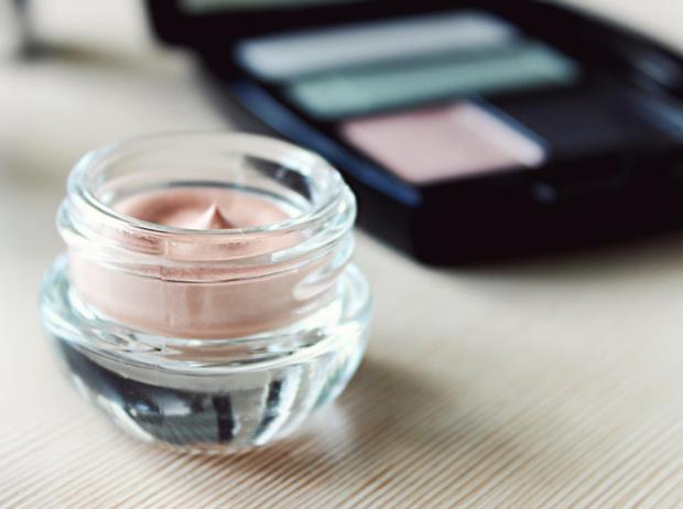 Фото №4 - Правила сочетания: как носить косметику и контактные линзы