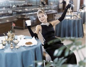 Фото №2 - Монро vs Хепберн и Дэвид Духовны в роли Нео: 10 легендарных фильмов, которые могли быть другими