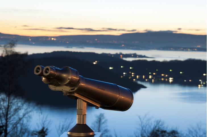 Фото №3 - Музеи под открытым небом: 6 парков скульптур со всего света