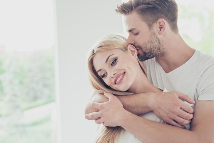 Возбуждающие запахи: какие ароматы возбуждают мужчин