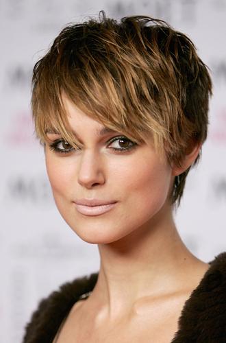 Фото №9 - 13 терминов, которые помогут понять своего парикмахера