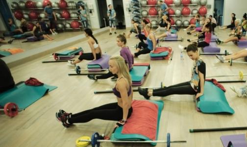 Фото №1 - Сколько часов в неделю врачи советуют заниматься спортом